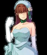 Lady b (1)