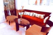 Cico hotel19