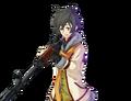 Keith 49 rifle (64)