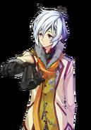 Keith 50 gun (11)