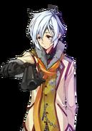Keith 50 gun (12)