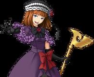PS3 EVA-Beatrice 42