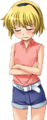 SatokoPs3Casual (79)