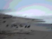 Umiog beach 3a