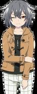 Kazuho winter (3)