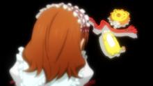 Anime ep4 sakutaro dies.png
