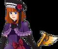 PC.EVA-Beatrice 23