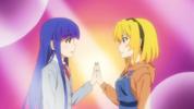 You -Sotsugyou-
