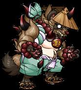 Tsuku boss (5)