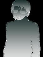 YoshimuraOG (3)