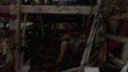 Higuog saiguden 01