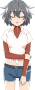 Kazuho mei summer (23)