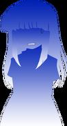 RikaOGHBS (8)