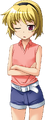 SatokoPs3Casual (87)