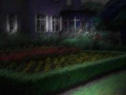 Umiog garden 1bn