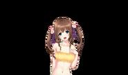 Kanae00611