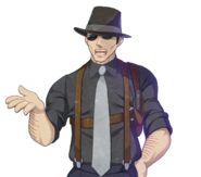 Mafia d (5)