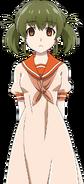 Natsumi mei young school (7)