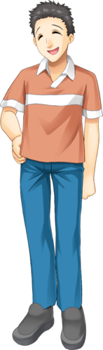 Ishizuka (6).png