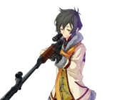 Keith 49 rifle (42)