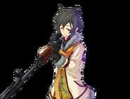 Keith 49 rifle (59)