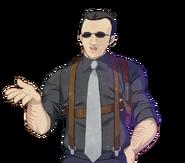Mafia c (11)