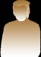 OkanoOG (3)