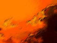Umiog sky 2a