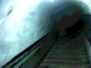 Umiog sub sta1a