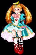 Alice (2)