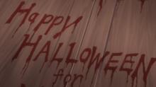 Anime ep2 happy halloween.png