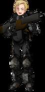 Brad gun (3)