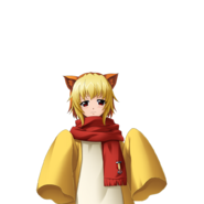 Pachinko Sakutarou 2
