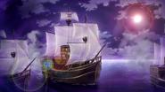 Ship s4k