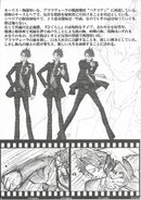 07th all booklet page 22