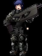 Falco gun (33)