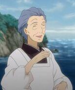 Kumasawa-anime-ep1