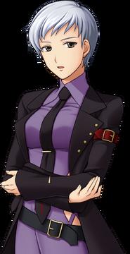 PS3 Kyrie Ushiromiya 13