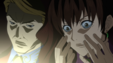 Anime ep1 gold.png