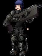 Falco gun (3)