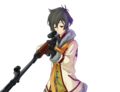 Keith 49 rifle (17)