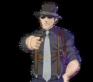Mafia d (26)