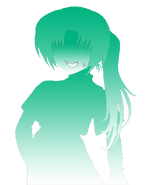 MionOGHBS (6)