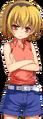 SatokoSteamCasual b (15)