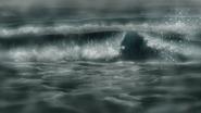 Sea2an