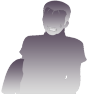 TonegawaOG (10)