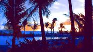 Cico beach26