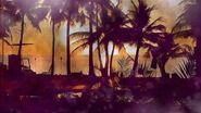Cico beach2 04