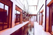 Cico hotel08