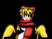 Sakunoshin (11)